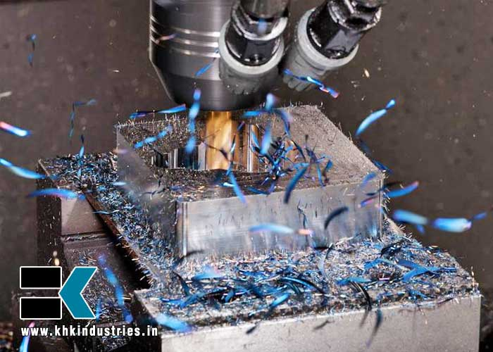 cnc turning products cnc machining components manufacturers exporters india punjab ludhiana