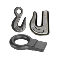 Forged Products & Components manuafacturers exporters India punjab ludhiana