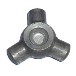Forged Parts & Componentss manuafacturers exporters India punjab ludhiana